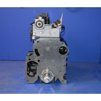 ENGINE LONG 4D56 (BRAND NEW) for MITSUBISHI L200 2 5L Diesel
