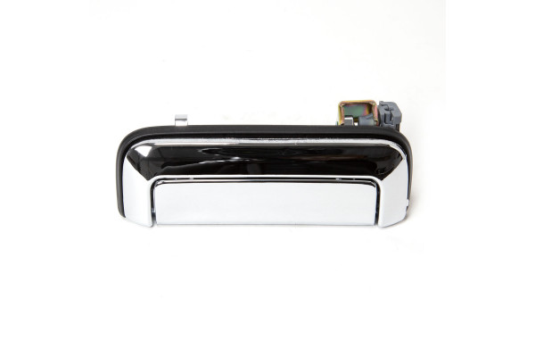 NEW MITSUBISHI L-200 L200 1996-2005 outside rear tail gate door handle or left