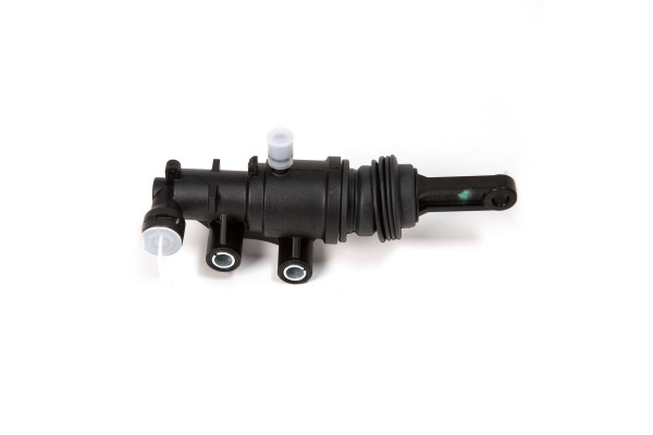 CLUTCH MASTER CYLINDER (Right hand drive) for FORD