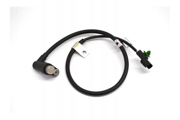 Genuine ABS Speed Sensor Rear R//H For Mitsubishi Shogun//Pajero 3.2DID 2000-2006