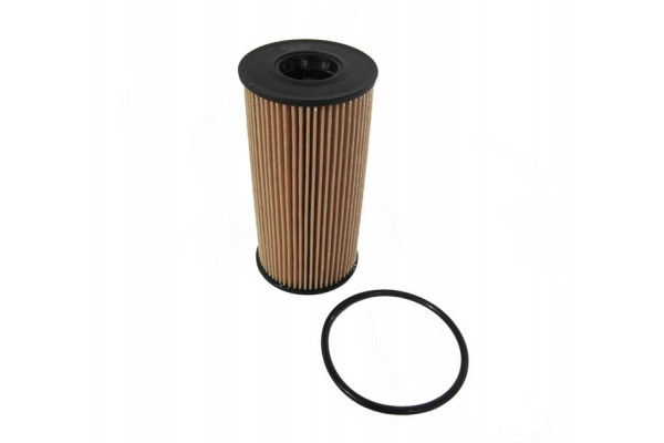 1.6 i PETROL 02//01-09//05 Air Filter to Suit CIVIC